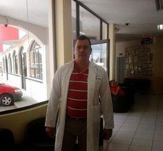 Portal de Patologías Medicas....: Urticaria. Angiodema. Epiglotitis…