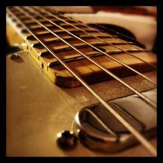 Fender Telecaster MIM special edition - lake placid blue