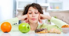 5 Healthy Habits That Can Actually Be Harmful