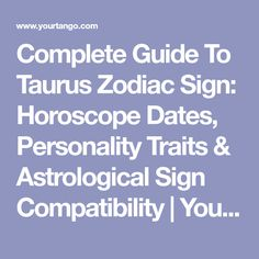 Astrology And Hookup Compatibility Checklist Format