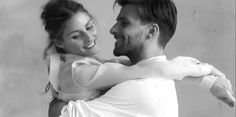 Olivia Palermo talks weddings and fiance Johannes Huebl. I have such a crush on this couple ^^ -liv Candice Pascal, Johannes Huebl, Black Relationship Goals, Romance And Love, Emotion, Lovey Dovey, Olivia Palermo, All You Need Is Love, Hopeless Romantic