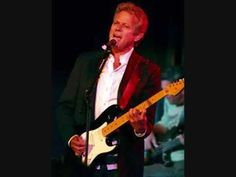 Don Felder- Heavy Metal