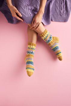 Olkisukat Novita 7 Veljestä Lankasato Leg Warmers, Fingerless Gloves, Leg Warmers Outfit, Fingerless Mitts, Fingerless Mittens