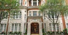 Hindi News India,Latest News in Hindi,Agra Samachar: 750 करोड़ रुपये में  ख़रीदा मुंबई का  लिंकन हाउस