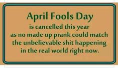 funny pranks for siblings - funny pranks . funny pranks to pull on people . funny pranks for kids . funny pranks for boyfriend . funny pranks for siblings . funny pranks to pull on people hilarious . funny pranks for april fools day April Fools Pranks, April Fools Day, Funny Quotes, Funny Memes, Hilarious, Sarcastic Quotes, Videos Funny, Just For Laughs, Laugh Out Loud