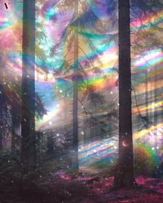 460 Likes, 5 Comments - Holm&Himmel Collage Maker, Collage Art, New Earth, Art Station, Weird Art, Strange Art, Belle Epoque, Ciel, Trippy