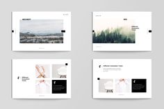 A fully editable template with 4 different layout styles in land… Postcard Flyer. A fully editable template with 4 different layout styles in landscape format. Web Design, Layout Design, Design De Configuration, Design Resume, Resume Layout, Design Art, Postcard Layout, Postcard Template, Postcard Design