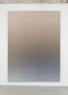Pieter Vermeersch, 'Untitled,' 2015, Carl Freedman Gallery