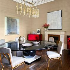 dining room ideas |