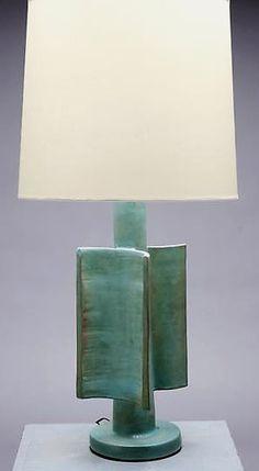 297px-540px-Suzanne-Ramie;-Glazed-Ceramic-Lamp.jpg