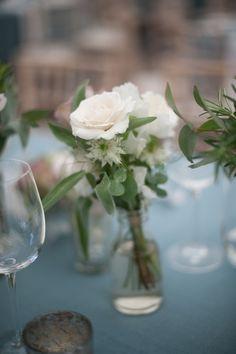 wedding-flowers-berkshire2.jpg 532×800 pixels