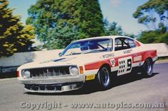 74041 - J. McCormack Ansett Valiant Charger - Sandown 1974 - Photographer Peter D Abbs Chrysler Charger, Chrysler Cars, Australian Muscle Cars, Aussie Muscle Cars, Chrysler Valiant, V8 Supercars, Pt Cruiser, Old Race Cars, Sports Sedan