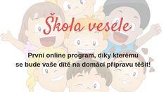 Jak na pády podstatných jmen - Škola Zvesela Online Programs, Free