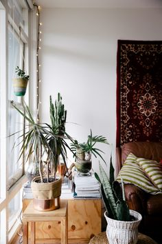 A Home For Family and Friends In The Northern Beaches of Sydney | Design*Sponge