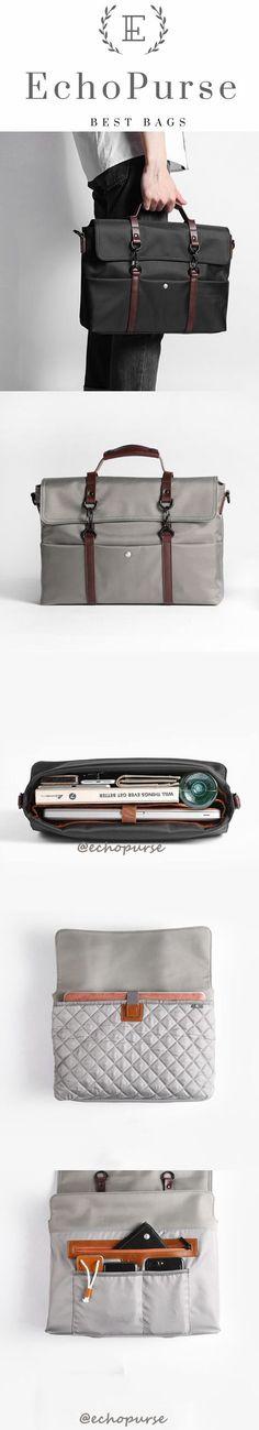 New Arrival Men's Handbag, Business Briefcase, Waterproof Laptop Bag 103 – Jewelry And Accessories Laptop Messenger Bags, Canvas Messenger Bag, Backpack Bags, Laptop Bags, Leather Gifts, Leather Bags Handmade, Leather Men, Business Briefcase, Leather Briefcase