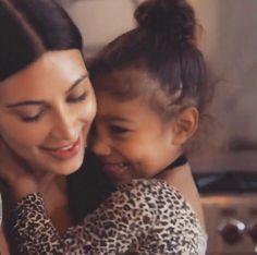 Kim Kardashian Love