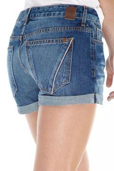 bf shorts - Google 搜尋