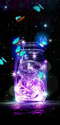 The Most Likes Neon Wallpapers – Phone Wallpapers Neon Wallpaper, Butterfly Wallpaper, Butterfly Art, Iphone Wallpaper, Butterflies, Cool Backgrounds, Wallpaper Backgrounds, Beautiful Nature Wallpaper, Galaxy Art