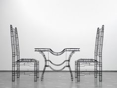 Wireframe-furniture_01