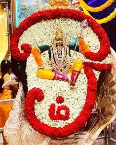 Hanuman, Krishna, Lord Murugan Wallpapers, Shiva Linga, Wallpaper Images Hd, Ganesha Painting, Goddess Lakshmi, Hindu Temple, Indian Gods