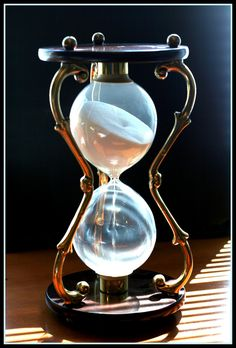 Milrich Blog | Time Management and You
