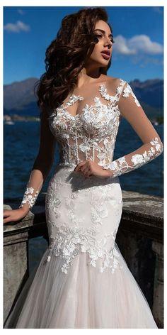 Western Wedding Dresses, Princess Wedding Dresses, Best Wedding Dresses, Bridal Dresses, Bridesmaid Dresses, Wedding Gowns, Wedding Venues, Wedding Frocks, Wedding Outfits