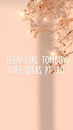 Cute Gifts For Friends, Crazy Things To Do With Friends, Bff Gifts, Gifts For Teens, Gifts For Family, Cool Things To Buy, Friend Gifts, Teenage Girl Gifts, Teen Gifts