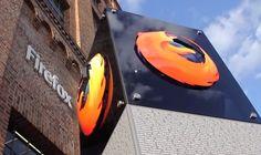 Mozilla kills Firefox OS! Now it's a 4-horse race!