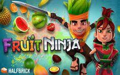 Fruit Ninja v2.1.2 Mod [free purchases] - http://hatehat.com/fruit-ninja-v2-1-2-mod-free-purchases/