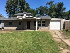 175th Place, Hammond, IN 46323 | Max Properties, LLC