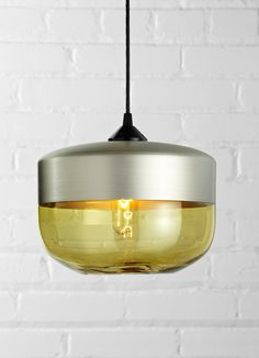 Wide Cylinder by Hennepin Made | Flodeau.com