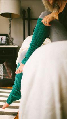 726a63f3e70 31 Best Leg Warmer Lovin  images