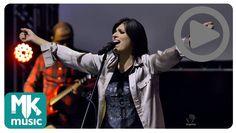 Fernanda Brum - Noite de Adoração - iM3MA