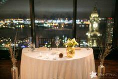 #StateRoom #LongwoodVenues #Boston #BostonWedding #Weddings  Zev Fisher Photography