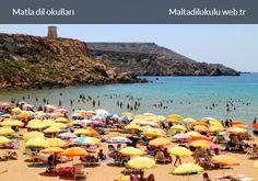 Malta Dil Okulu, ayrıntılı bilgi edinmek için http://maltadilokulu.web.tr sayfasını ziyaret edebilirsiniz.