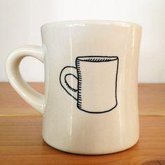 The Mug Mug