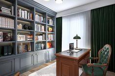 Esnafoglu Home #interiors