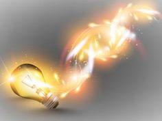 Usa design thinking para evaluar tu idea