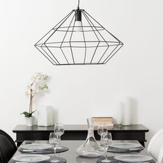 billywood suspension en bois luminaires par billy monit deco nordique style scandinave. Black Bedroom Furniture Sets. Home Design Ideas