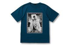 Original Fake Automne/Hiver 2012 T-Shirt Collection