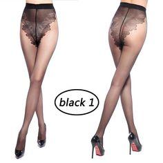 Sexy Stockings Lingerie Babydoll Nightwear, Babydoll Lingerie, Sexy Lingerie, Stockings Lingerie, Sexy Stockings, Women Lingerie, Thighs, Underwear, Lingerie