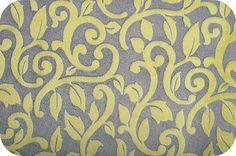 SALE Mar Bella Cuddle Minky Fabric by Shannon by fabricshoppe, $8.50