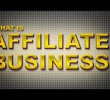 """What is """"Casino Affiliate Programs"""" ?"""