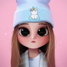 C moi tt crachée MDRR - girl cartoon Cartoon Kunst, Anime Kunst, Cartoon Art, Anime Art, Cartoon Ideas, Kawaii Girl Drawings, Cute Girl Drawing, Cartoon Girl Drawing, Drawing Cartoon Characters