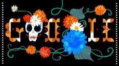 Jour des morts2014