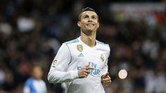Ronaldo se den PSG? | Tin bong da