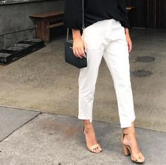 Did you check out PART 2 of our back to work style guide? So many great tips for you to kick start your new working year in a fashionable way!  Now on our blog! >>> blog.alibionline.com.au  #blogalibi  #fashion #inspo #spring #summer #shop #getthelook #lookbook #ootd #ootn #newarrivals #dresses #obsessed #fashion #style #summer #fun #beautiful #boutique #shoppingonline #shopping #shopaholic #instagood #igers #igdaily