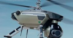 Quick one for you: The Stationair Multi mission VTOL UAV professional drone is an aerial monster machine capable of a 15kg payload and has a 3-axis brushless gimbal to keep the vision steady. Did w... for https://handbooking.tech.blog Picturing https://www.pinterest.com/handbook62/picturing/ https://www.pinterest.com/handbook62/deepestwastelandstranger/ https://www.pinterest.com/r/pin/863706034757982598/4766733815989148850/c5cd684389fd5a38dc94900344e20c39bf88d10d74f5c20af2a11b7d5646038e Hand…