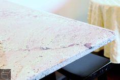 Chino Hills Kitchen cabinets beautiful Counter top