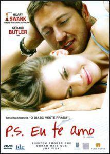 Assistir P S Eu Te Amo Dublado Online No Livre Filmes Hd Ps Eu Te Amo Filmes Filmes Hd
